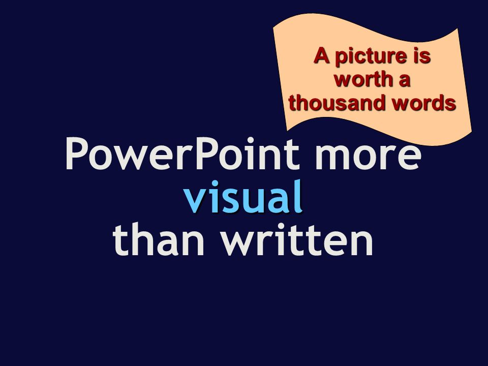 Design Tips For Powerpoint Business Writing And Tech Ppt Download