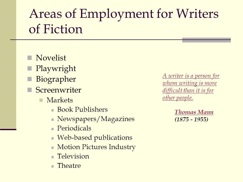 research paper pdf sample english
