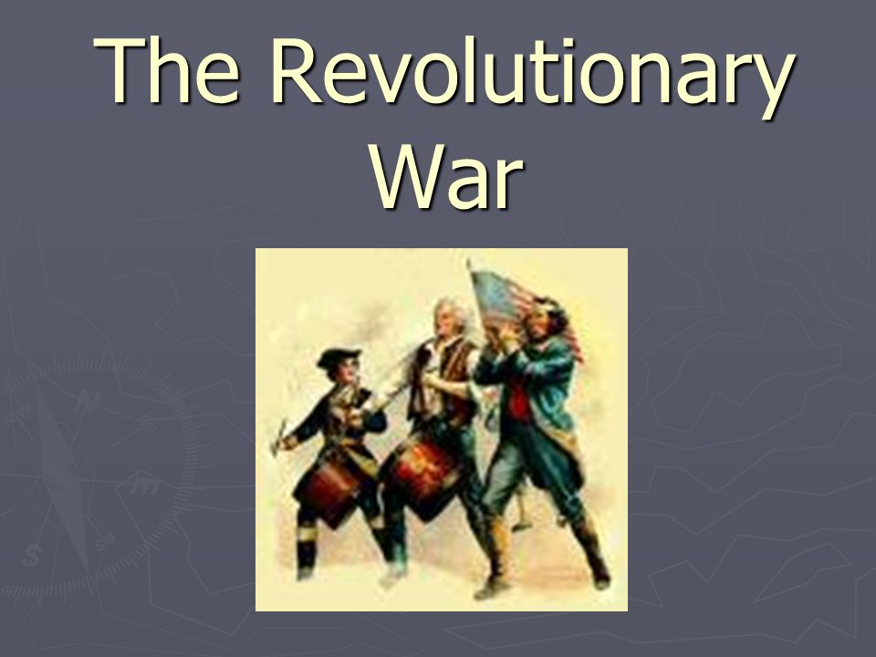 apush explorers and revolutionary war Europeanexplorers/colonizersrunningaround '1754–'1800'revolutionary'era'  war''what'sectional'tensions'existed'.