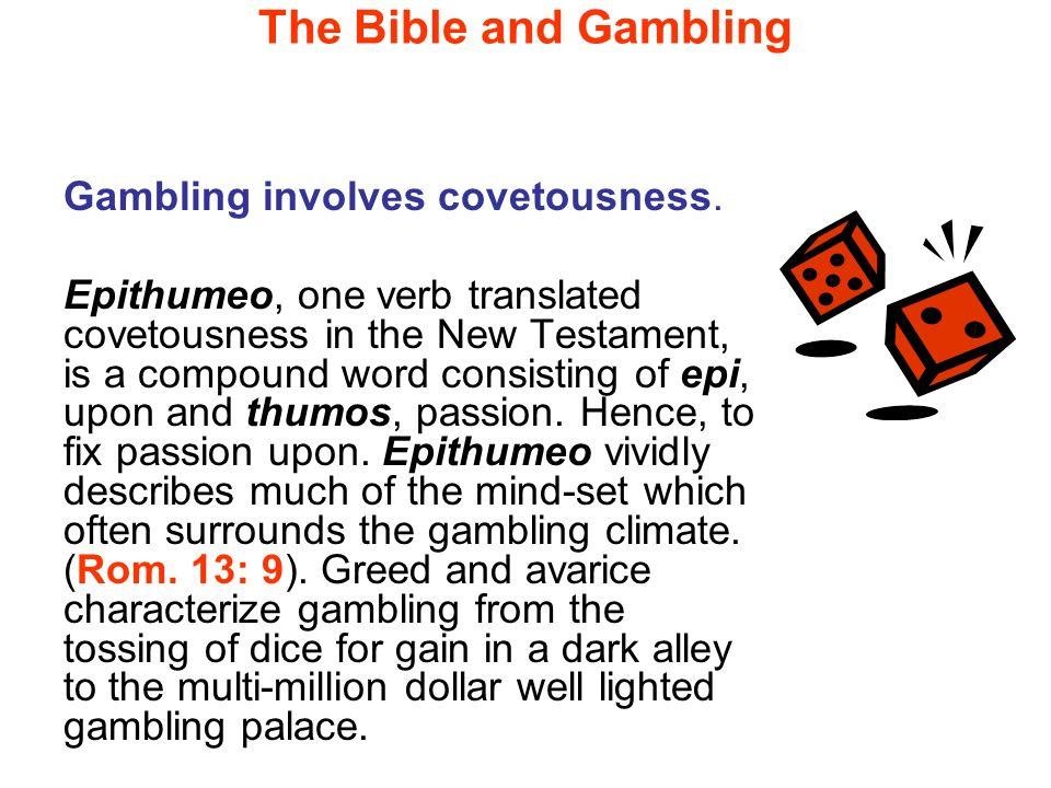 Best us friendly poker sites