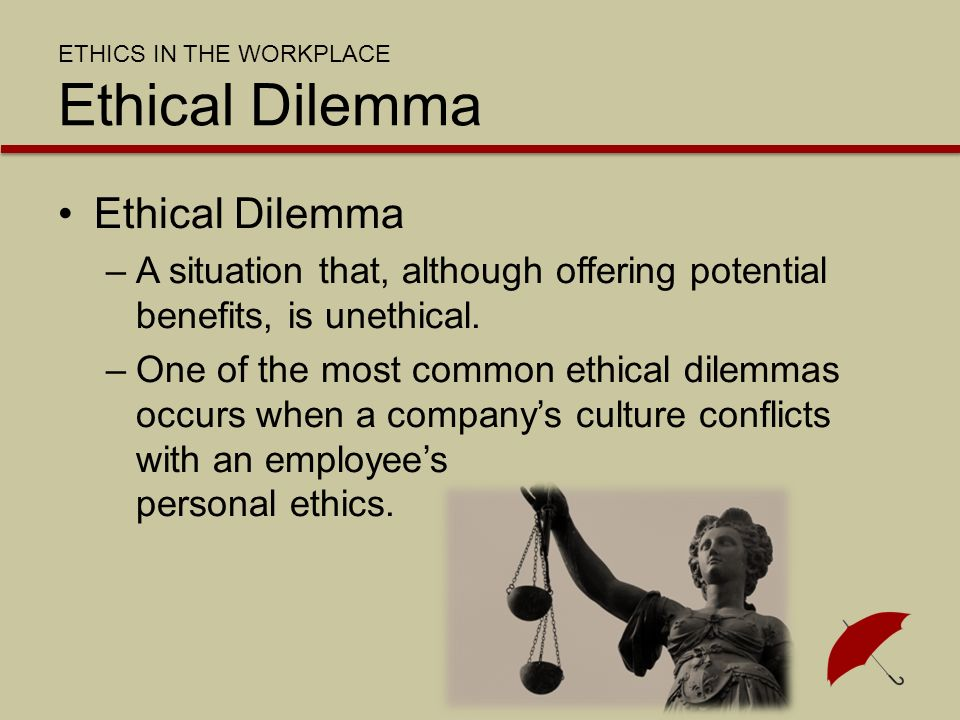 the perception of lying and ethics in society Background:acting ethically, in accordance with professional and personal moral values, lies at the heart of nursing practice however, contextual factors, or obstacles within the work environment, can constrain nurses in their ethical practice - hence the importance of the workplace ethical climate.
