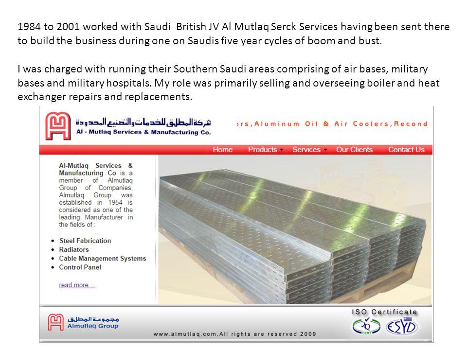 Manufacturing Companies In Bahrain