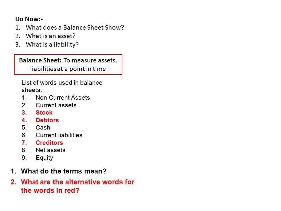 Quick assets (list, formula, examples) | calculate quick assets ratio.