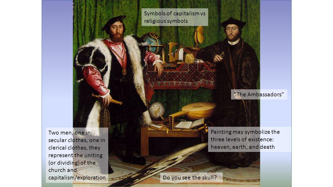 Van Eyck Arnolfinis Wedding Dog Symbolizes Fidelity Mirror In