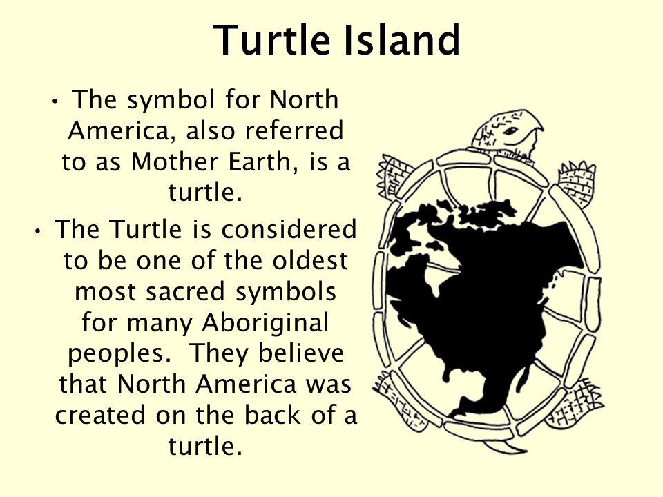 Aboriginal Symbols Symbolism Native American Symbols Offer A