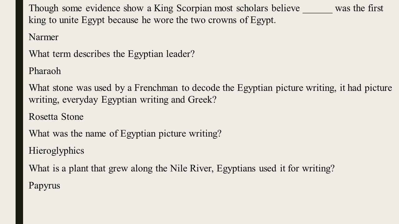 Workbooks Rosetta Stone Worksheets Free Printable Worksheets For