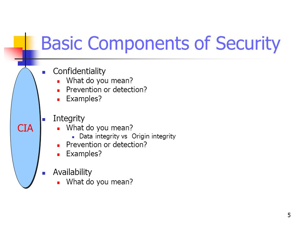 network security know it all joshi james