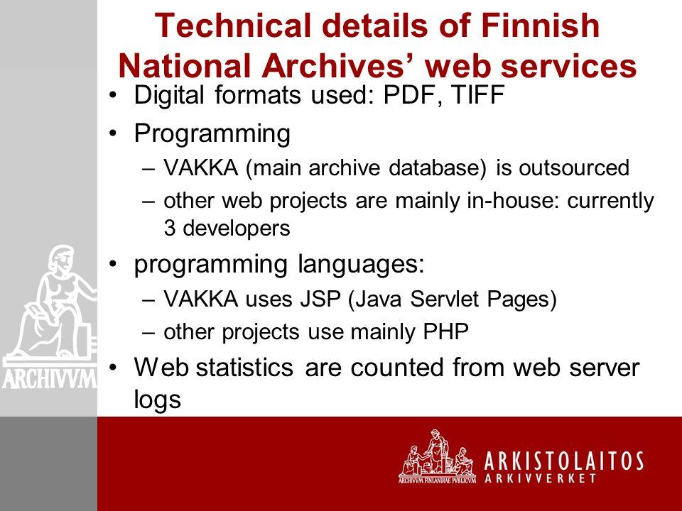 Java Web Services Programming Pdf