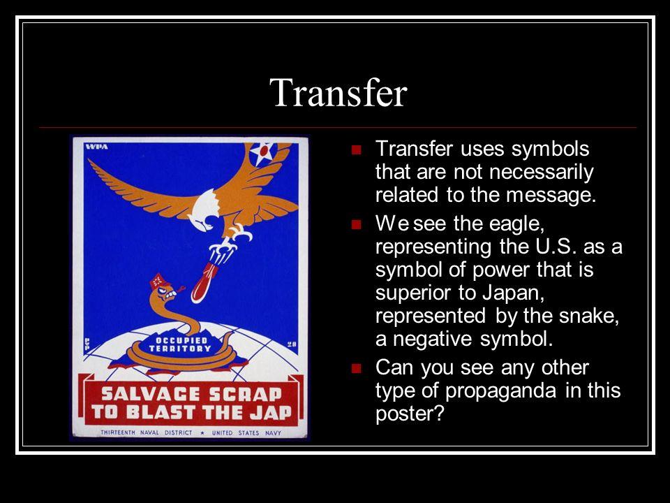 Propaganda Selling Wwii Propaganda Propaganda Is The Means By Which