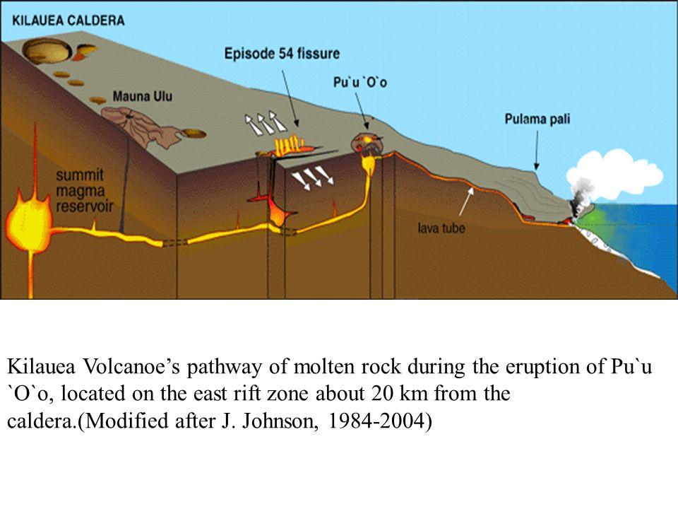 Diagram Of Mt Kilauea Electrical Work Wiring Diagram