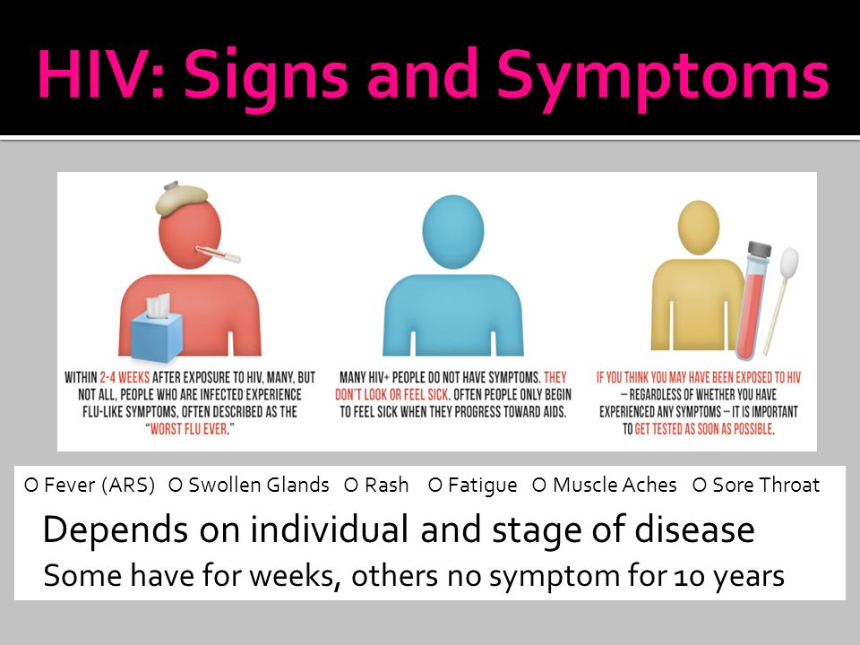Youth Health Education   STDs are illnesses that have a