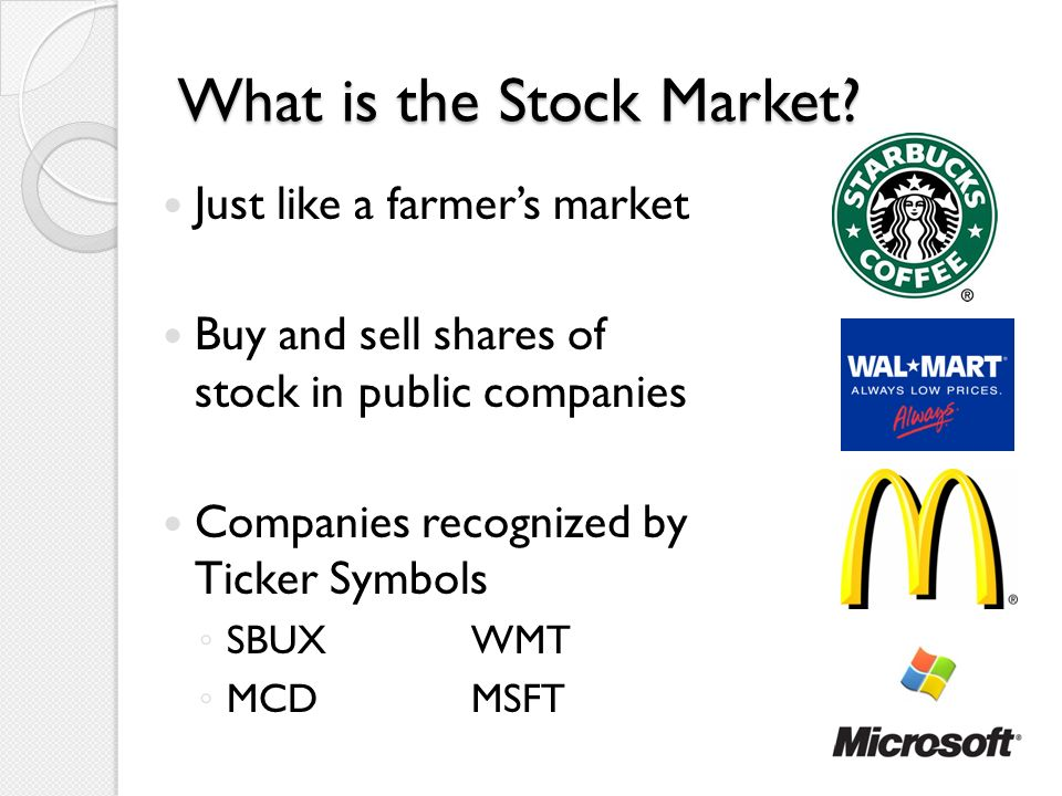 Investing In Stocks Personal Finance Holmen High School Ppt Download
