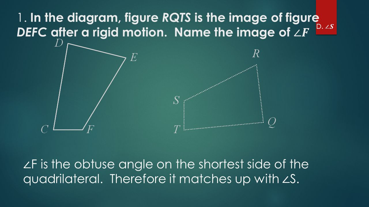 Ch 9 Review PROBLEMS LIKE WHAT ARE ON THE CHAPTER 9 EXAM. - ppt download