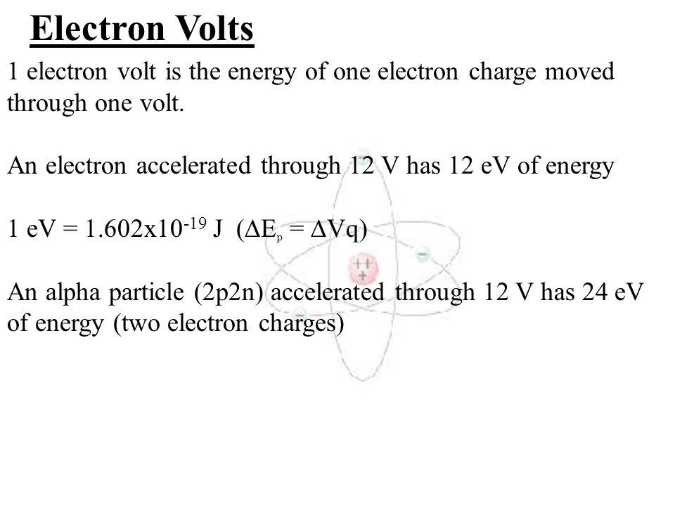 3 Electron