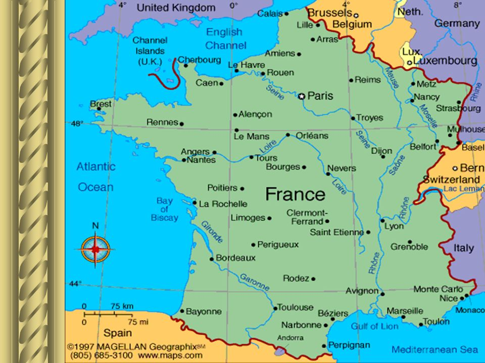 Map Of France French Revolution.The French Revolution And Napoleon Ppt Download