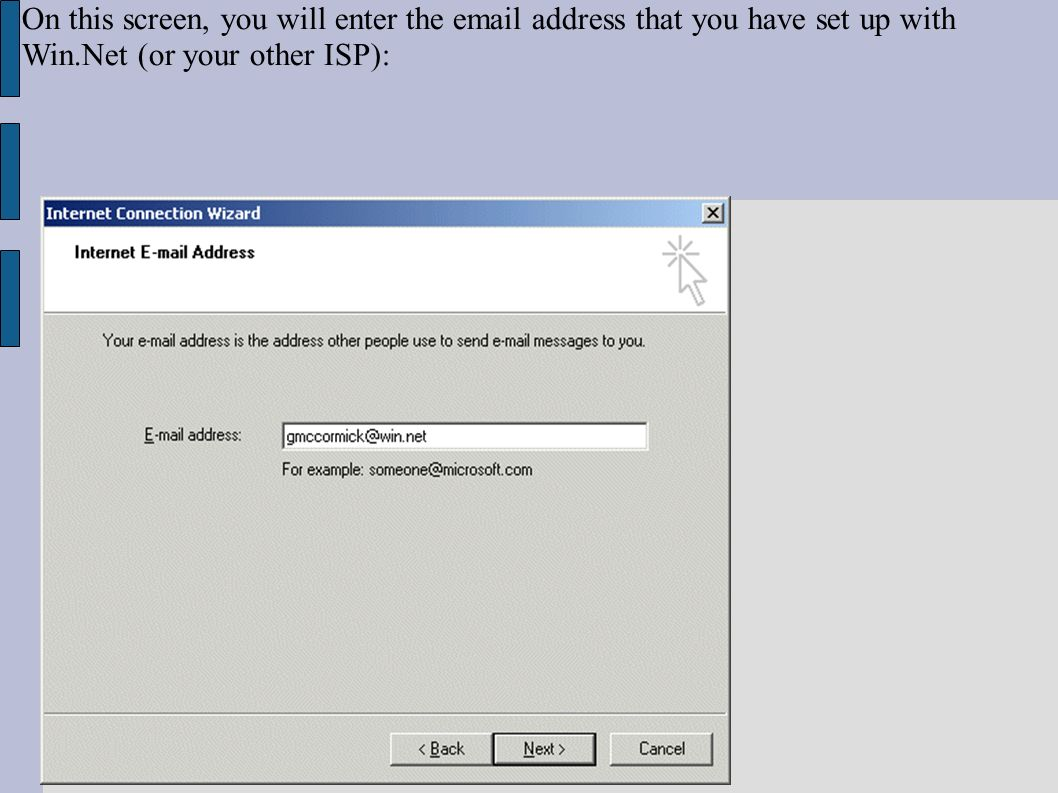 Iexplorer 4 registration code generator livebookings us