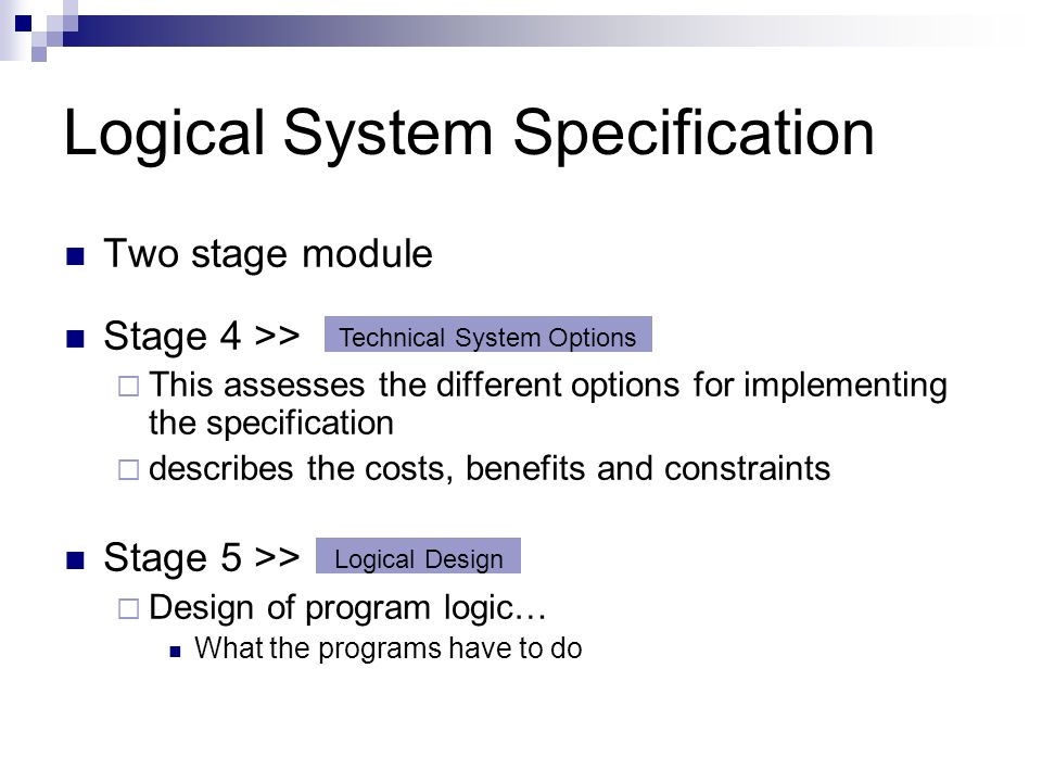 Example: Configuring Logical System Administrators