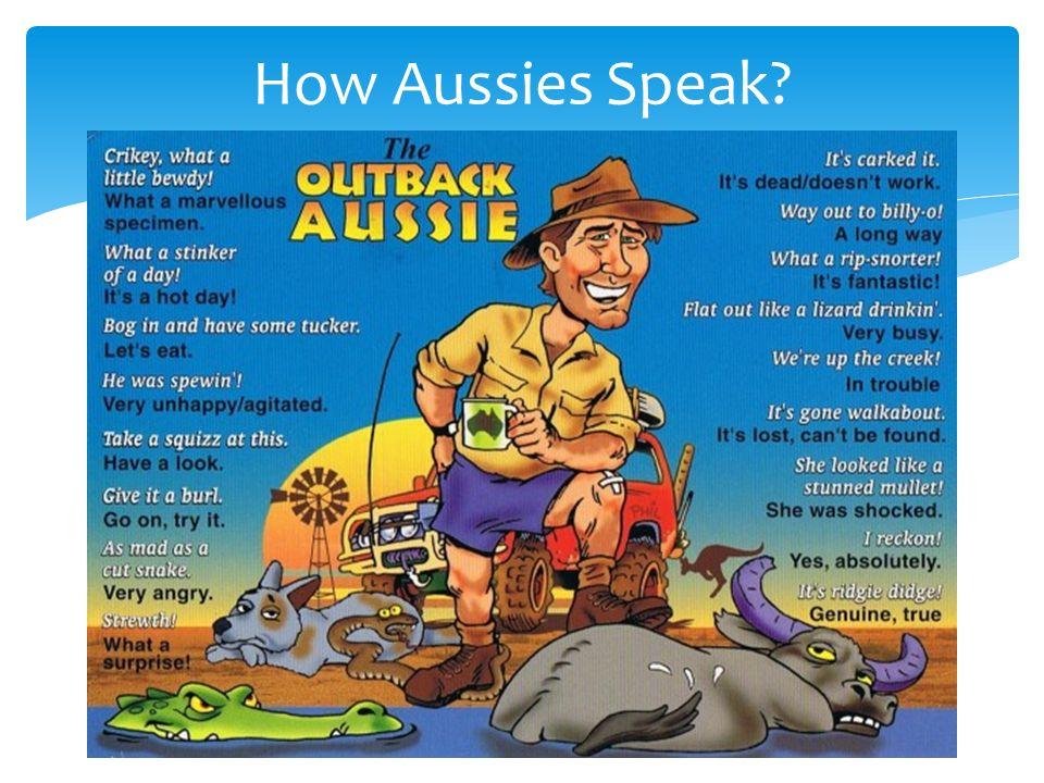 WHERE DOES AUSTRALIA LIE? NATIONAL FLAG  Australia has NO