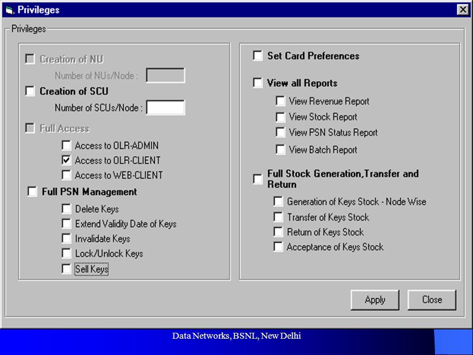 images slideplayer com/32/9958059/slides/slide_14
