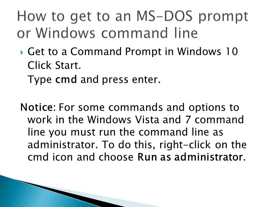 Panayiotis Christodoulou   How do I run Microsoft ScanDisk?  How