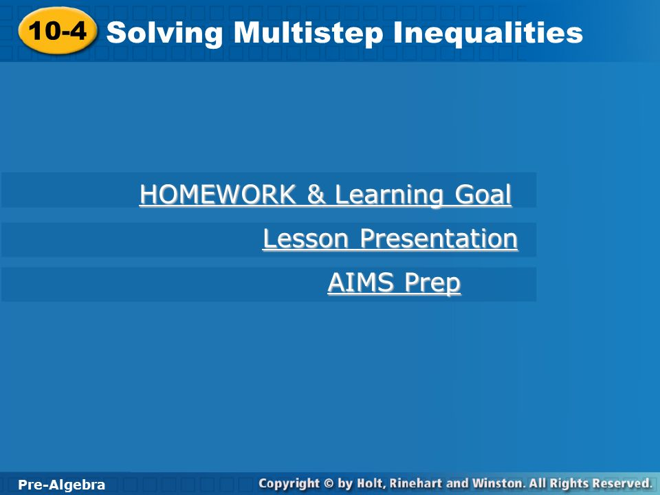 Contemporary Algebra Homework Solver Gift - Math Worksheets Ideas ...