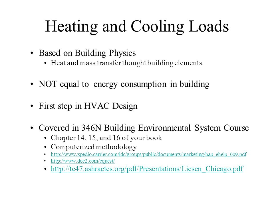 Objectives Address Final Project Issues Learn/Review Cooling