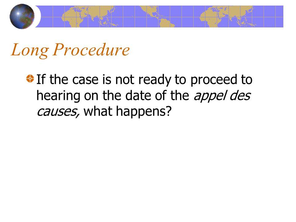 3f17a84538a Comparative Law Spring 2002 Professor Susanna Fischer CLASS 30 ...
