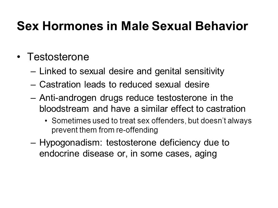 Pdf male circumcision does not reduce sexual function, sensitivity or satisfaction