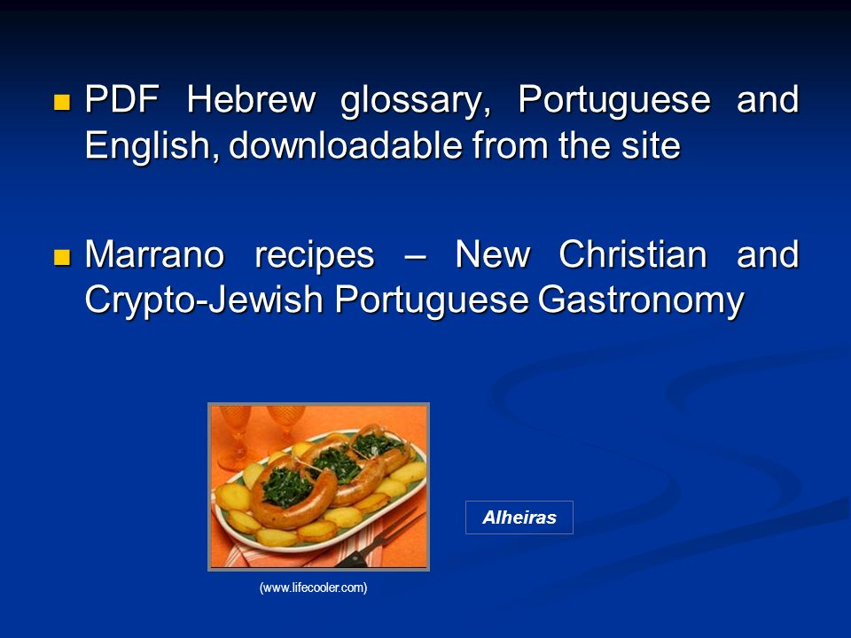 Kehilat Beit Israel Lisbon Budapest January Ppt Download