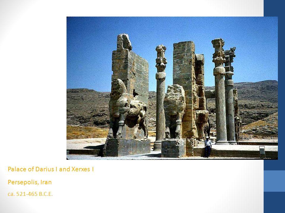 Chapter 2 Mesopotamia Persia Lesson 2 Sumer Babylon Ppt Download