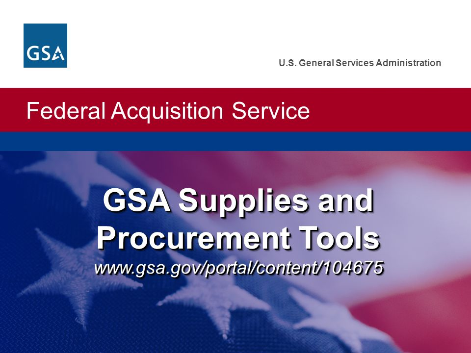 strayer bus 319 principles of federal acquisition Principles of federal acquisitions (bus 319) principles of federal acquisitions (bus 319) principles of marketing 1 (mkt 100) principles of marketing 1 (mkt 100) procurement and contract law (leg 440) procurement and contract law (leg 440.