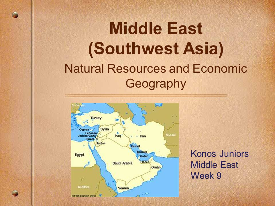 Middle East (Southwest Asia) Natural Resources and Economic ... on women's rights in saudi arabia, dubai saudi arabia, executive branch saudi arabia, major cities in saudi arabia, bahraini saudi arabia, illegal immigration in saudi arabia, jeddah saudi arabia,