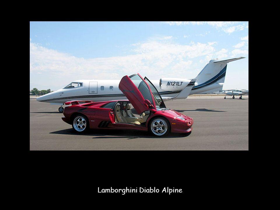 Lamborghini Marzal Lamborghini Bravo Lamborghini Frua Faena Ppt