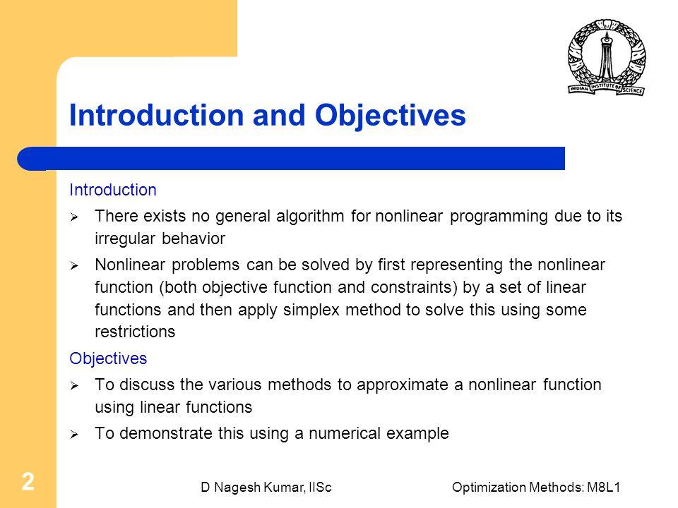 mathematics and statistics online