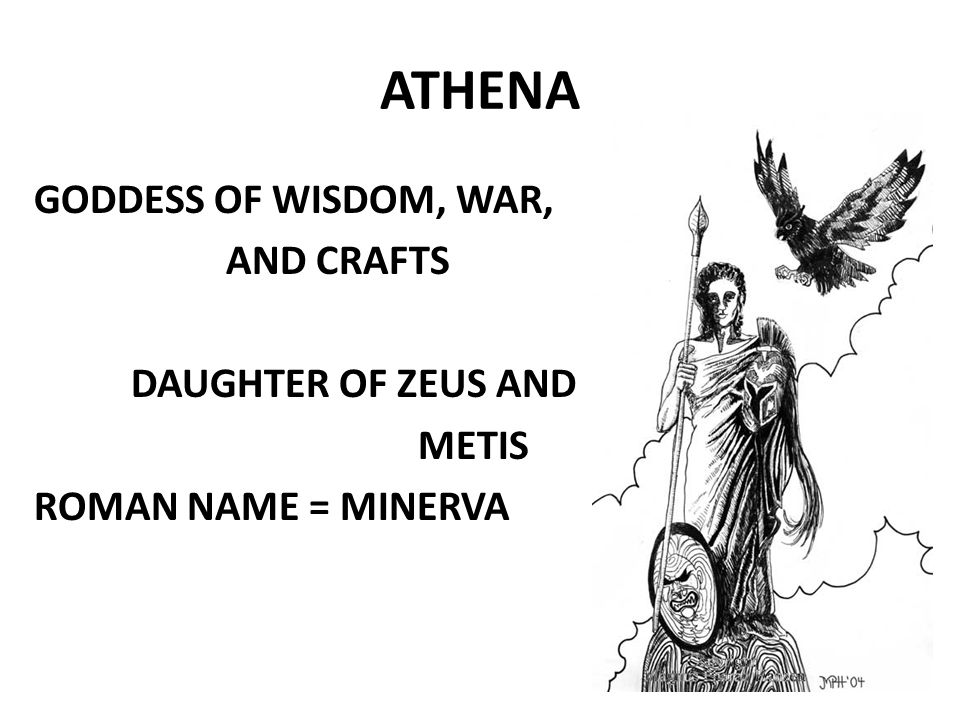 Greek Mythology Greek Gods And Goddesses Gaea Uranus Three