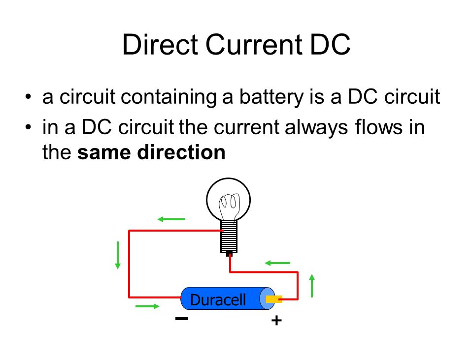 Awesome L 27 Electricity And Magnetism 4 Alternating Current Ac Vs Wiring Digital Resources Kookcompassionincorg