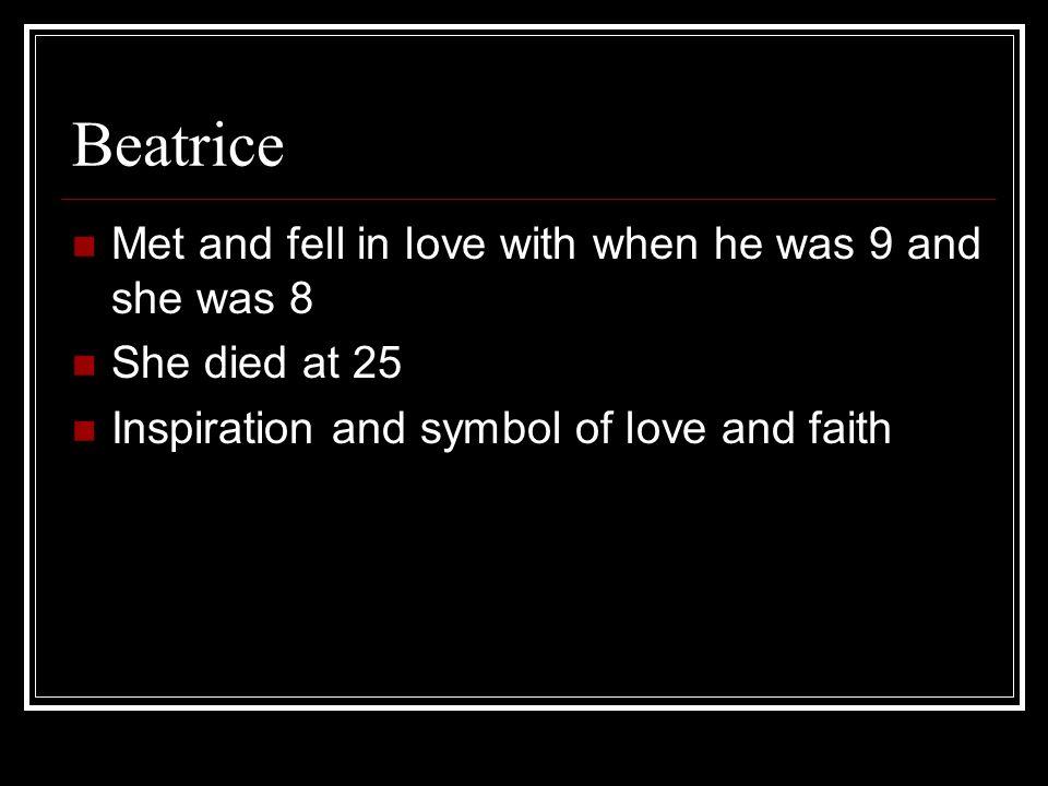 Dante Alighieri The Inferno T S Eliot Quote Dante And