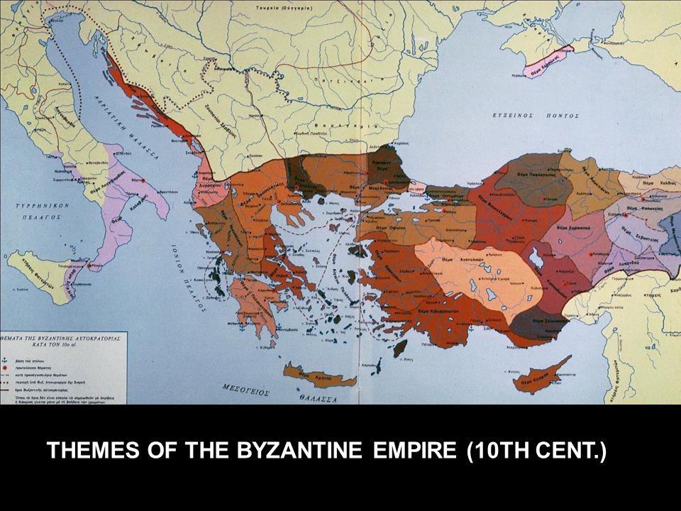 THE BYZANTINE EMPIRE - 2 Nevra Necipoğlu. Vocabulary and Dates - 1 Emperor  Justinian I (r ) Empress Theodora (Justinian's wife) Tribonian Corpus. -  ppt download