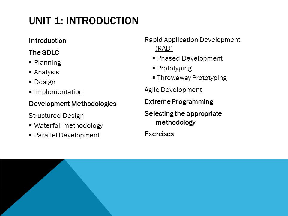 System Analysis And Design Safaa S Y Dalloul Introduction Ppt Download