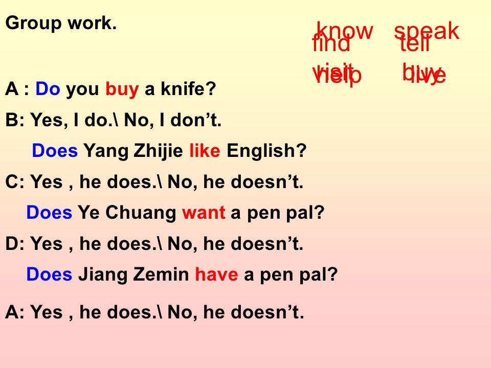 i want a penpal from england