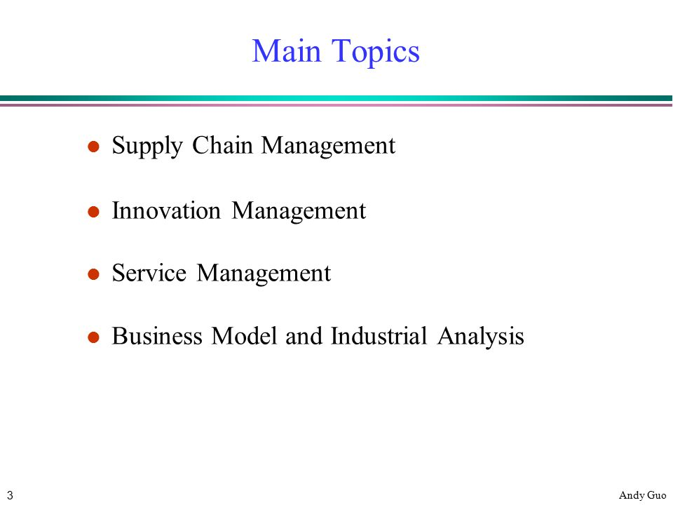 research topics for business management students
