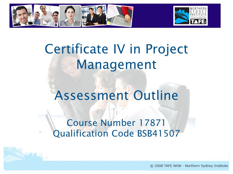 tafe assessment Description this course is for those who are responsible for training and assessment to meet identified competency requirements in the workplace or within the vocational education and training sector.