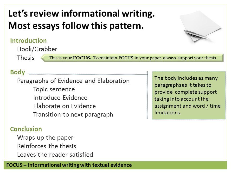 Paraphrase online practice books book order