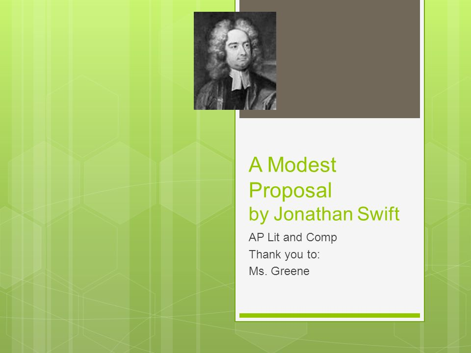 the use of the theme of colonization in a modest proposal by jonathan swift and heart of darkness by A summary of themes in jonathan swift's gulliver's travels learn exactly what happened in this chapter, scene, or section of gulliver's travels and what it means perfect for acing essays, tests, and quizzes, as well as for writing lesson plans.