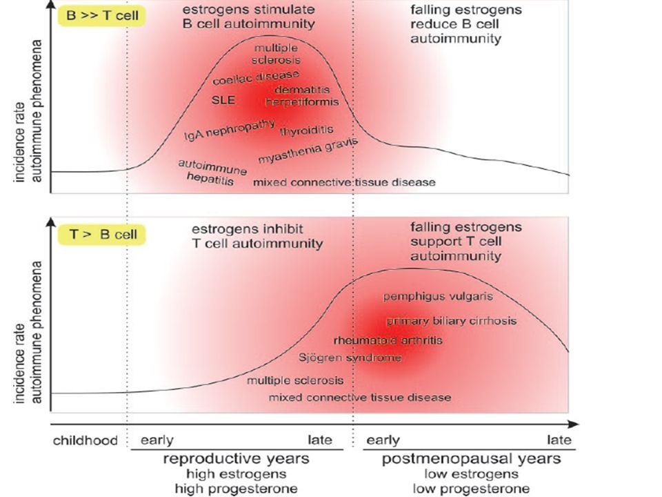 Mechanisms of Autoimmunity Immunology Unit Department of Pathology
