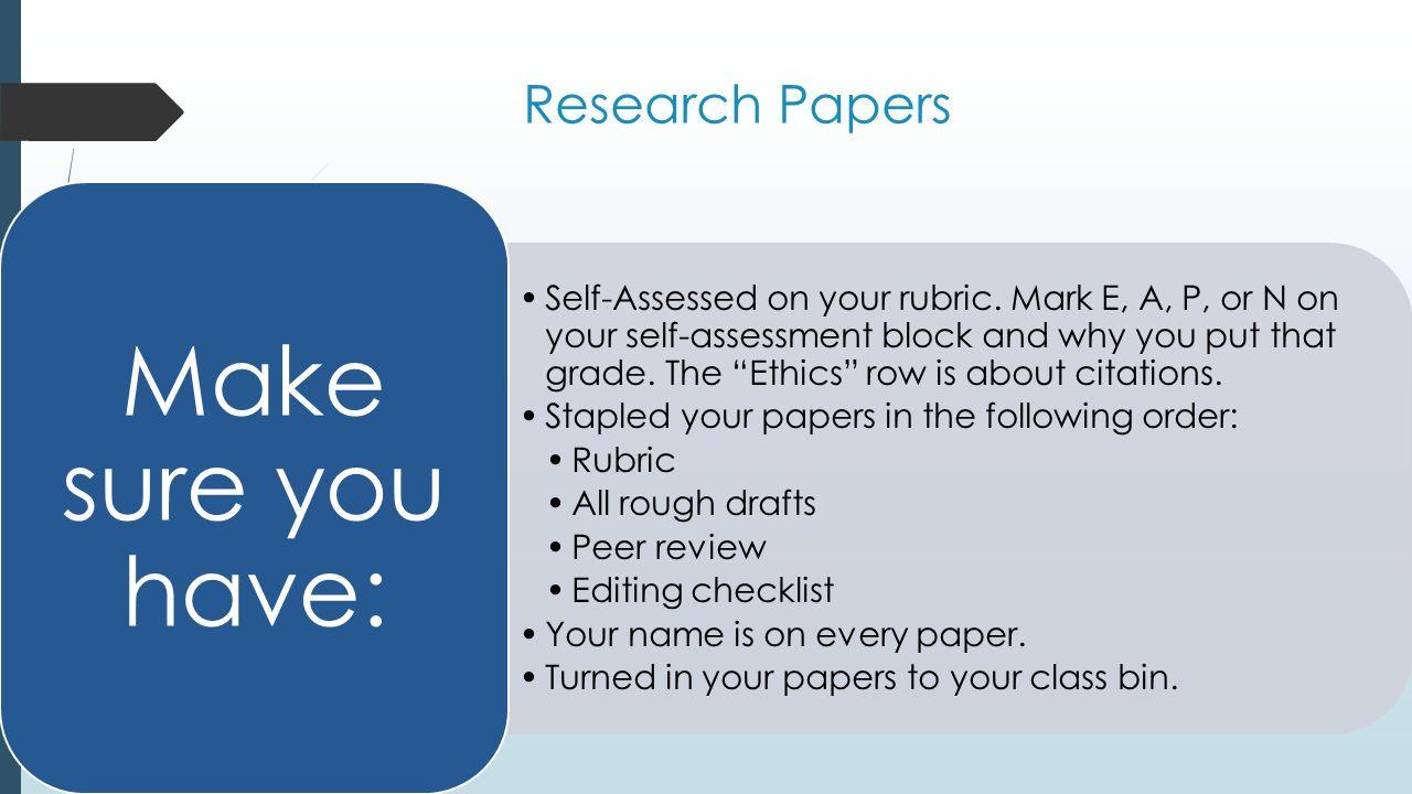 write essay for me writing process