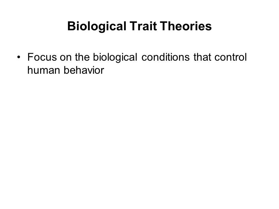 outline and evaluate the biological model of abnormality essay Outline and evaluate explanations of eating disorders based on the biological model of psychological abnormality [18] explanations tend to fall into four categories: • evolutionary • genetic • neuroanatomy • biochemical evolutionary explanations of behaviour are based on darwin's theories of natural and sexual selection.