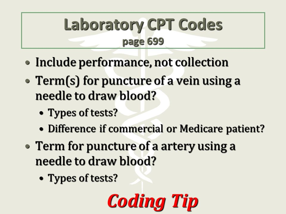 Cpt Code 64634 Destruction By Neurolytic Agent Eg - #Summer