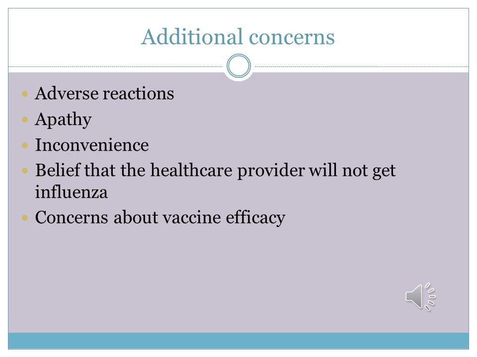 Mandating vaccines unconstitutionality