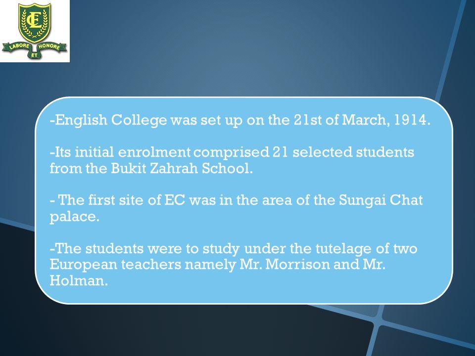 essay writing english topics year 5th